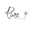 Pure Photography, Kitchener logo