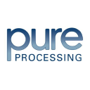 Pure Processing logo