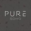 Pure Soho Ltd logo