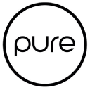 Pure Agency on Elioplus