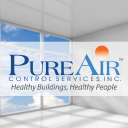 Pure Air Control Services