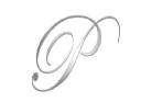 Pure Apartments Ltd logo