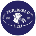 PureBread Management logo