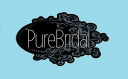 Pure Bridal logo