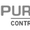 Pure Built Contracting Inc. logo