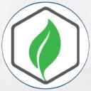 Pure Bulk logo icon