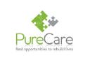 PureCare logo