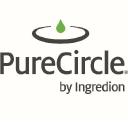 PureCircle USA logo