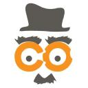Pure Costumes logo icon