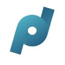 PureData.IO logo