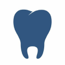 Pure Dental Health & Wellbeing logo