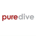 Pure Dive (Australia) pty Ltd logo