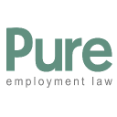 Pure Employment Law Limited logo