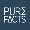 PureFacts Financial Solutions Inc. logo