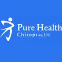 Pure Health Chiropractic logo