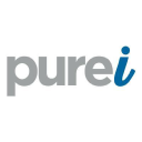 Pure Imagination, Inc. logo