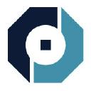 Pure Ingenuity Inc. logo