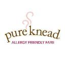 Pure Knead Inc. logo