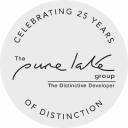 Purelake New Homes Ltd logo