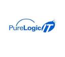 PureLogic IT Solutions on Elioplus