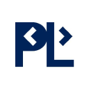 Pure Logics logo icon