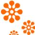 Purelygadgets Limited logo