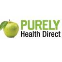 Purely Health Direct Ltd logo