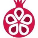 Purely Pomegranate, Inc. logo