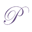 Purely Posh PR & Event logo