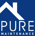 Pure Maintenance Ltd logo
