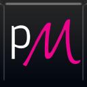 Puremaison Limited logo