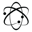 Pure Matter logo icon