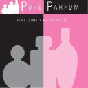 Pure Parfum Ltd logo