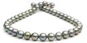 Pure Pearls logo