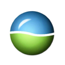 Pure Planet Recycling Limited logo