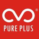 Pureplus Design Contraption Co., Ltd logo