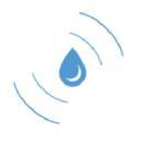 PurePool.com logo