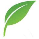 PurePro Cleaning logo