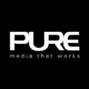 Pure Productions LTD logo