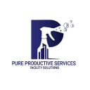 Pure Productive Services, LLC. logo