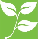 Pure Skin Care Salon, LLC logo