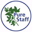 Pure Staff Ltd logo