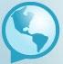 PureTravel.com Ltd logo
