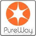 PureWay Compliance logo