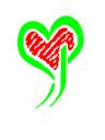 Pureway Catering & Food logo