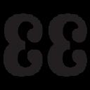 Pure White Design LLC logo