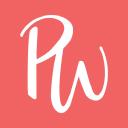PureWow: Women's Fashion, Beauty, Life Hacks & Recipes