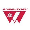 Purgatory Resort logo icon