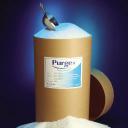 Purgex logo