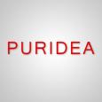 Puridea Logo